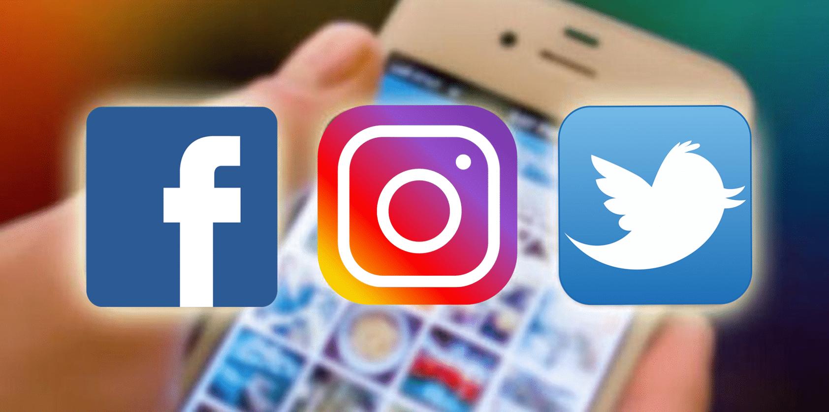 aumentar las ventas del restaurante utilizando las redes sociales