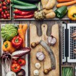controlar los costos de comida en un restaurante