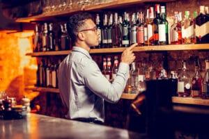 Claves para hacer el inventario de un bar