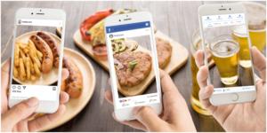 Guía para utilizar marketing en redes sociales para restaurantes