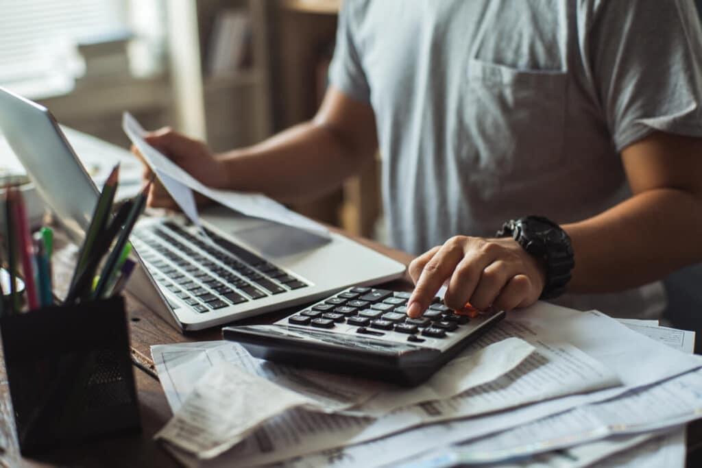 Control de costos para restaurantes