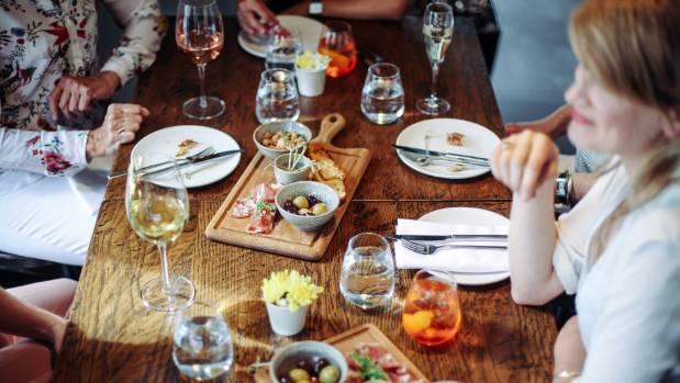 como reducir el desperdicio de comida en restaurantes