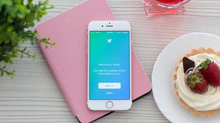 Twitter para aumentar las ventas de un restaurante
