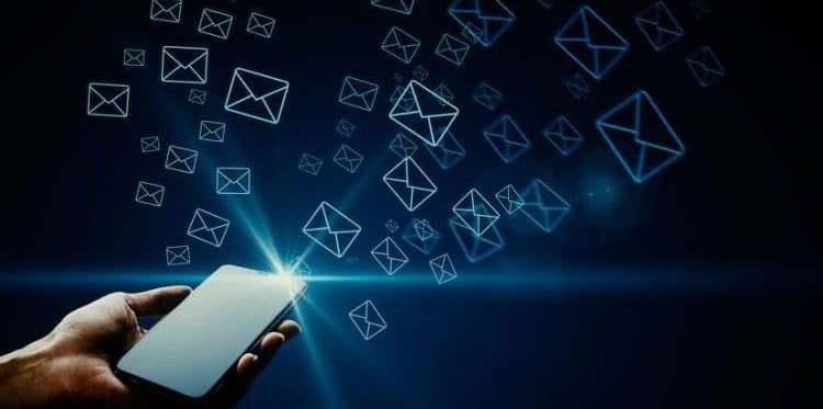 email marketing para bares