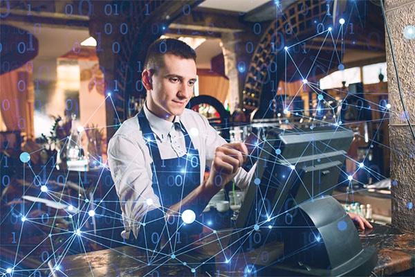 big data para restaurantes gestión de turnos