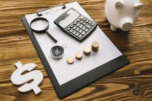 Consejos para Mejorar la rentabilidad del restaurante