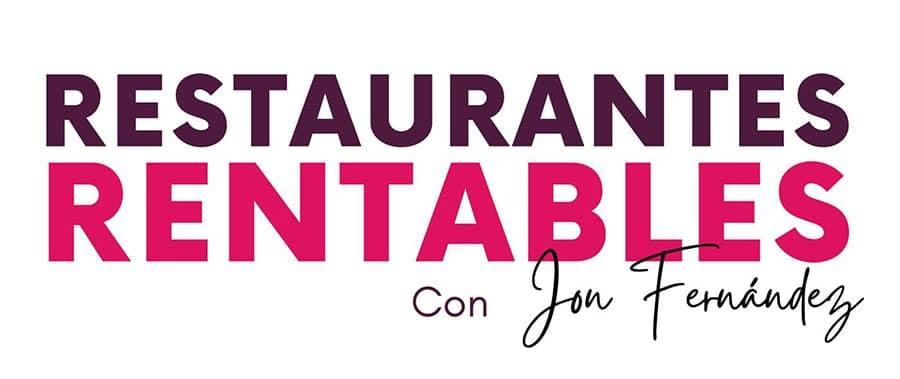 contratar a un consultor de restaurantes