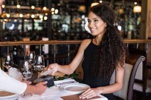 Tips para aumentar las ventas en un restaurante