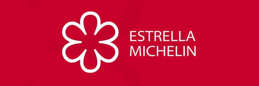 Lista de restaurantes de la Guía Michelin en España