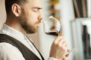 Como llegar a ser Master of Wine